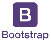 http://www.gestiqs.com/wp-content/uploads/2016/08/logo-bootstrap-171x145.png