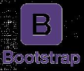 http://www.gestiqs.com/wp-content/uploads/2016/08/logo-bootstrap-171x145.png