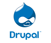 http://www.gestiqs.com/wp-content/uploads/2016/08/logo-drupal-171x145.png