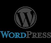 http://www.gestiqs.com/wp-content/uploads/2016/08/logo-wp-171x145.png