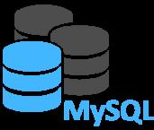 http://www.gestiqs.com/wp-content/uploads/2016/08/mysql-backup-171x145.png